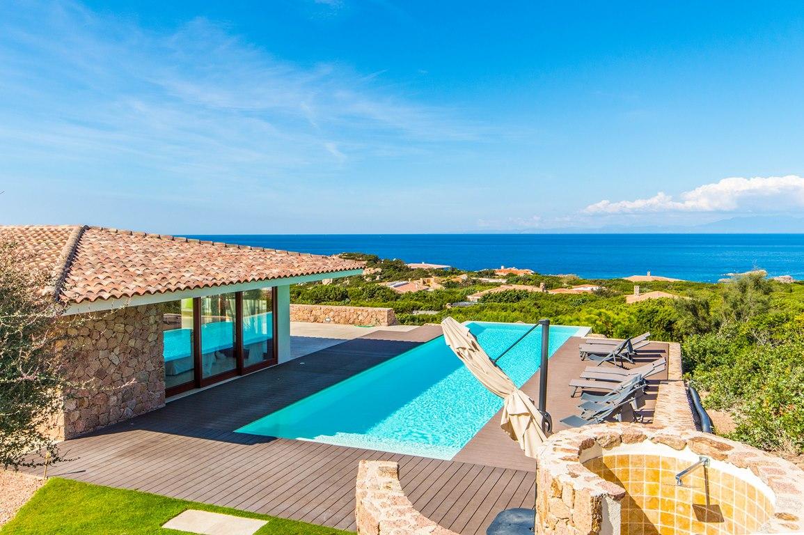 продажа недвижимости на сардинии