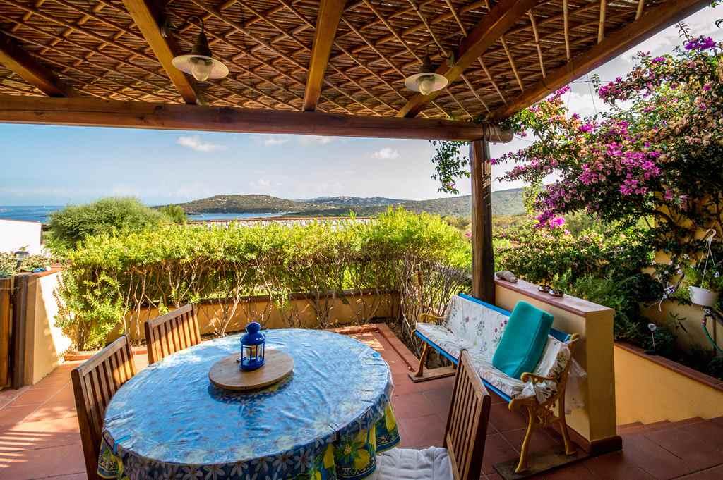 Снять дом в сардинии дешевые квартиры в оаэ