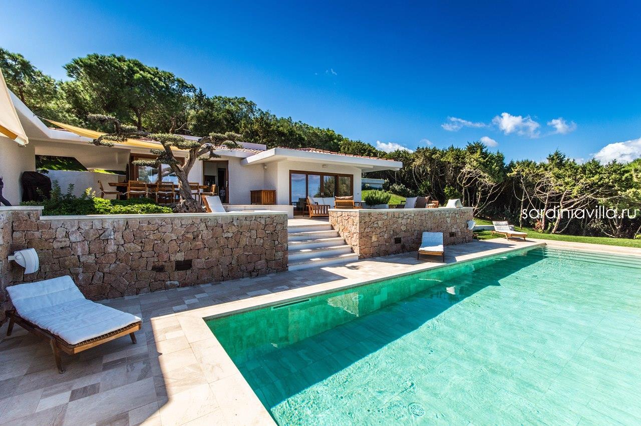 Вилла на сардинии недвижимость стамбула цены